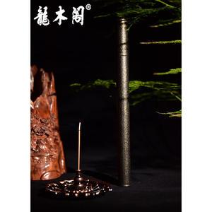 印度檀香线香 卧香香道熏香 香料 cxx-102